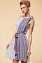 Платье #13671. Вид 1.