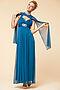 Платье #13697. Вид 1.