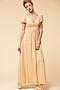 Платье #13698. Вид 1.