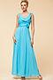 Платье #13701. Вид 1.