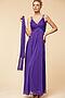 Платье #13709. Вид 1.