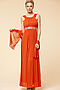 Платье #13713. Вид 1.
