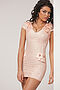 Платье #13762. Вид 1.