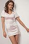Платье #13763. Вид 1.