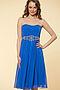 Платье #13794. Вид 1.