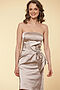 Платье #13798. Вид 1.