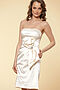 Платье #13800. Вид 1.