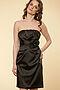 Платье #13804. Вид 1.