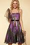 Платье #13812. Вид 1.