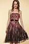 Платье #13815. Вид 1.
