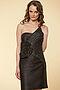 Платье #13819. Вид 1.