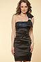 Платье #13821. Вид 1.