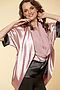 Блузка #13827. Вид 1.