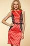 Платье #13834. Вид 1.