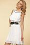 Платье #13850. Вид 1.