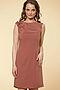 Платье #13867. Вид 1.