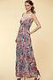 Платье #13876. Вид 1.
