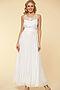 Платье #13877. Вид 1.