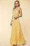 Платье #13879. Вид 1.