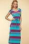 Платье #13885. Вид 1.