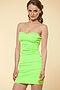 Платье #13887. Вид 1.