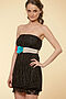 Платье #13891. Вид 1.