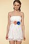 Платье #13892. Вид 1.