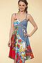 Платье #13899. Вид 1.