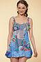 Платье #13902. Вид 1.