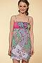 Платье #13904. Вид 1.