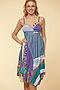 Платье #13905. Вид 1.