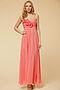 Платье #13929. Вид 1.