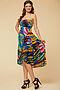 Платье #13936. Вид 1.