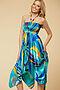 Платье #13939. Вид 1.