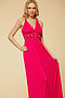 Платье #13942. Вид 1.