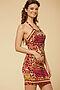 Платье #13955. Вид 1.