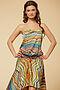 Платье #13961. Вид 1.