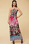 Платье #13973. Вид 1.