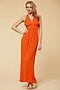 Платье #13991. Вид 1.
