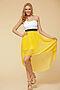Платье #13998. Вид 1.