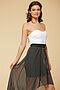 Платье #13999. Вид 1.