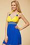 Платье #14000. Вид 1.