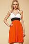 Платье #14005. Вид 1.