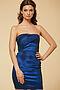 Платье #14019. Вид 1.