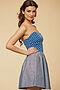 Платье #14021. Вид 1.