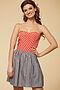 Платье #14022. Вид 1.