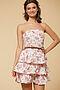 Платье #14027. Вид 1.