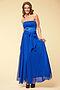 Платье #14050. Вид 1.