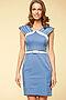 Платье #14061. Вид 1.