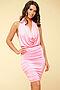 Платье #14072. Вид 1.